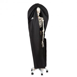 Pokrowiec na szkielet