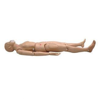 Fantom CPR Simon BLS