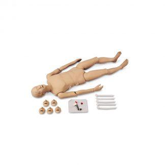 Fantom Trauma CPR