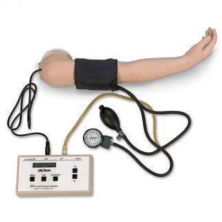 Ramię do pomiaru ciśnienia krwi