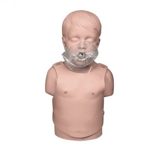 Tors dziecka CPR