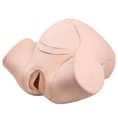 Podstawowy symulator porodowy