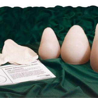 A-B-C Zestaw do badania piersi